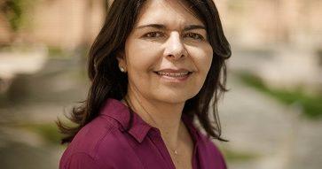 Verónica De la Fuente, consultora y facilitadora intercultural: Cómo navegar de forma fluida en distintos contextos culturales
