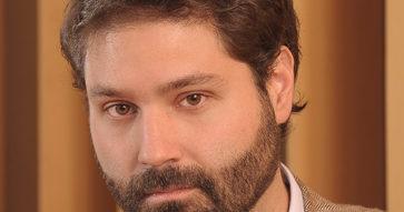 Julio Pertuzé: Innovación y emprendimiento en el MBA-UC