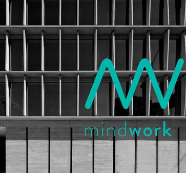 Graduados: Mindwork y su inspiración en la economía del comportamiento de Thaler