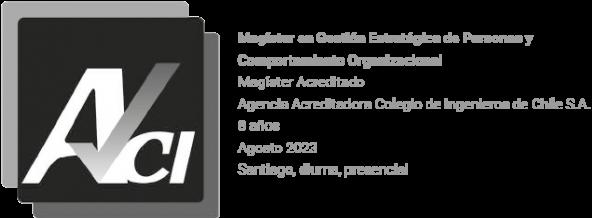 Escuela de Admnistración