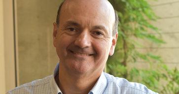 Jorge Herrera: Profesor de Emprendimiento y Estrategia de Marca
