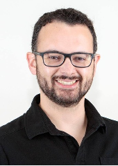 Cristián Ramírez