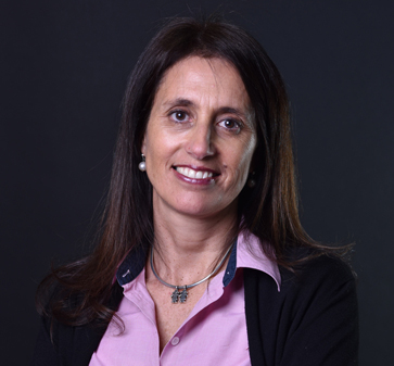 """Directora del Diplomado en Habilidades de Liderazgo y Gestión de Personas: """"El liderazgo más que una moda es una necesidad"""""""