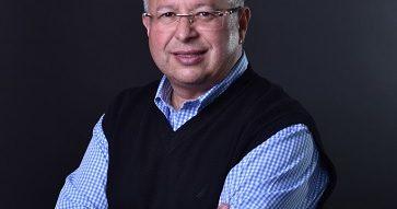 José Rivera: ¿Qué es y qué no es el control de gestión?