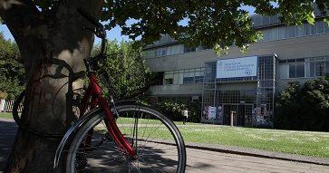 Ranking QS mantiene a la Facultad de Ciencias Económicas y Administrativas UC dentro de las mejores de Latinoamérica