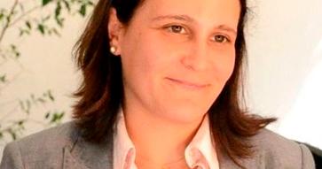 """Rosina Ordoqui, cofundadora de Hacknoid: """"El Magíster en Innovación UC me permitió abrir nuevas puertas en Chile"""""""