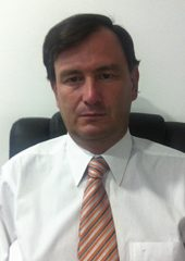 Gonzalo Diaz Villalobos