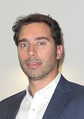 Mariano Imberga