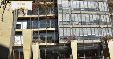 MBA UC logra el 1° lugar en Latinoamérica, según ranking QS