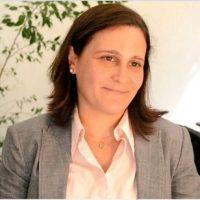 Rosina Ordoqui