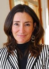Pilar Lamana
