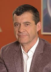 Luis Medina