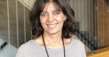 """Columna de María Luisa Silva: """"Desarrollo de competencias de liderazgo para la gestión de la diversidad""""."""
