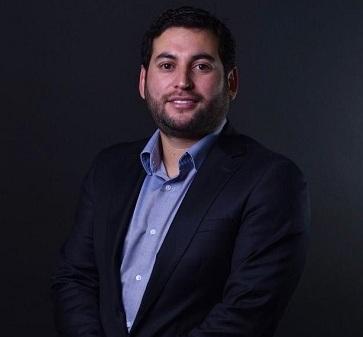 Columna de Sergio Valenzuela: Relaciones laborales en el teletrabajo