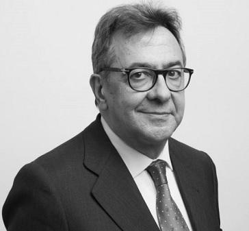 """Justo Villafañe: """"El riesgo reputacional en un mundo globalizado""""."""