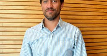 Testimonio de José María Bustos, mentor del programa Mentor3s Sociales MBA UC