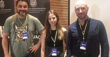 Festival de Innovación Social 2018: Economías del futuro cómo están cambiando las reglas del mercado