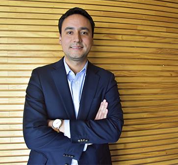 Testimonio Mentor3s Sociales MBA UC: Pablo Fernández