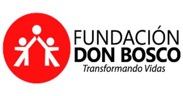 Exalumnos MBA UC apoyan campaña navideña de la Fundación Don Bosco