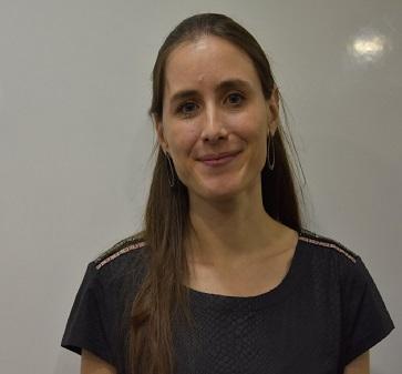 Pilar Opazo conversó en el MBA UC sobre innovación y el modelo de creatividad de ElBulli restaurante y su chef Ferran Adriá