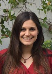 María Eugenia Pedraza