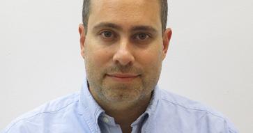 """Alejandro Kaplan, graduado MBA UC sobre MBA 4 Life: """"Agrega valor al egresado, permite que uno se mantenga actualizado y vigente"""""""