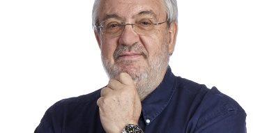 """Ramón Sagarra: """"El nuevo enfoque de abastecimiento requiere nuevas habilidades y competencias en un mercado competitivo""""."""