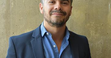 """Guillermo Montenegro, Mentor Corporativo MBA UC: """"Este proceso ha sido enriquecedor no solo para el alumno, sino que también a mí como guía"""""""