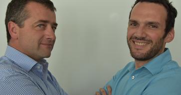 Martin Kramer y Juan Pablo Podestá: Un vínculo de Mentorías Corporativas