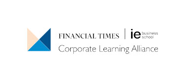 CLA, Corporate Learning Alliance