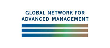 GNAM, Global Network for Advanced Management
