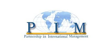 PIM (Partnership in International Management)
