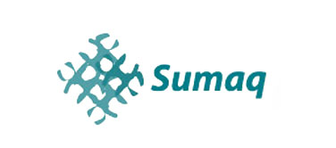 SUMAQ, Sumaq Alliance The Global Learning Network