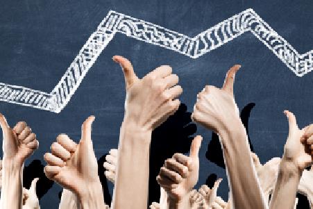 CÓMO MOTIVAR A TU FUERZA DE VENTAS: INCENTIVOS Y COMPENSACIONES