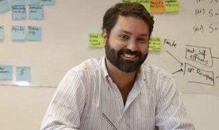 Julio Pertuzé, codirector del Magíster en Innovación UC, formará parte del consejo de Conicyt