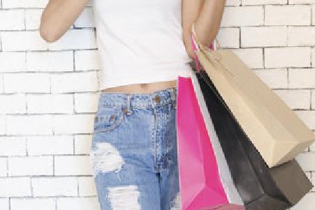 Conociendo al Shopper