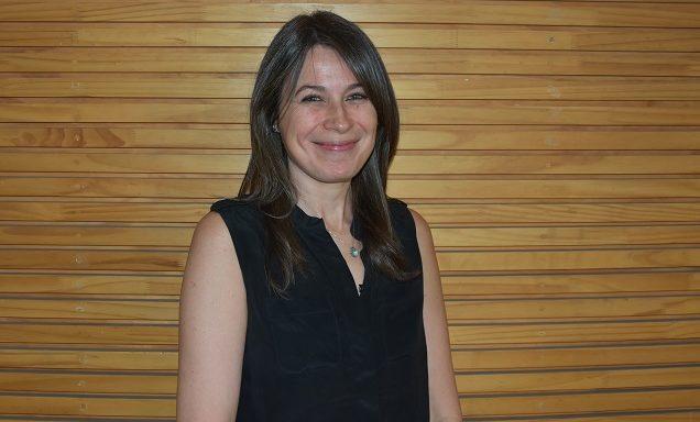 Taller II: Mi oferta de valor para conectar con el mercado con Claudia Hernández