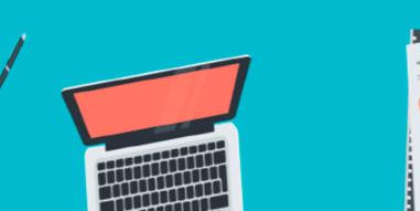 Nuevo Webinar de Pyme UC: ¿Cómo desarrollar el plan de crecimiento de tu Pyme?