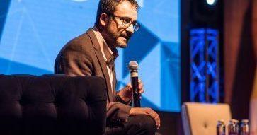Descubre los mejores momentos del Festival de Innovación y Futuro 2019