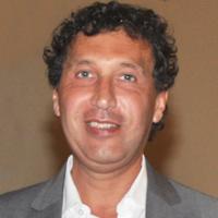 Gerardo Concha
