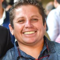 Jessica González
