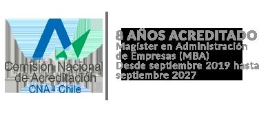 CNA CHILE