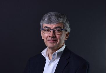 """Carta al director de Leonardo Hernández en El Mercurio: """"Diálogo de sordos"""""""
