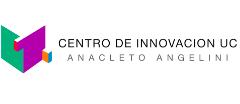 CENTRO DE INNOVACIÓN UC ANACLETO ANGELINI