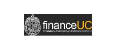 Finance UC