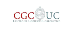 Centro de Gobierno Corporativo