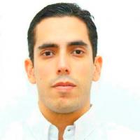 Sergio Bracho