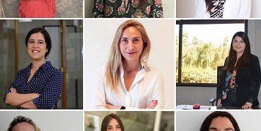 Día Internacional de la Mujer: Ser graduada de la Escuela de Administración