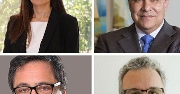 Nuevo seminario de la Escuela aborda el debate sobre el propósito de la empresa