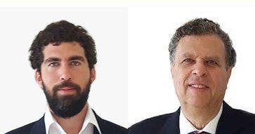 Nueva charla de Pyme UC sobre gestión de liquidez en tiempos de crisis